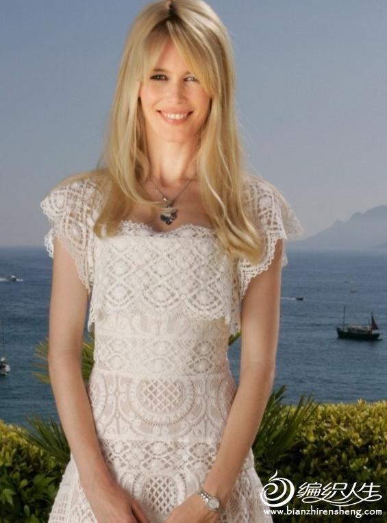 Claudia Schiffer 1.jpg
