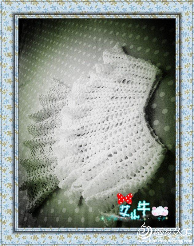 20110910577_副本.jpg