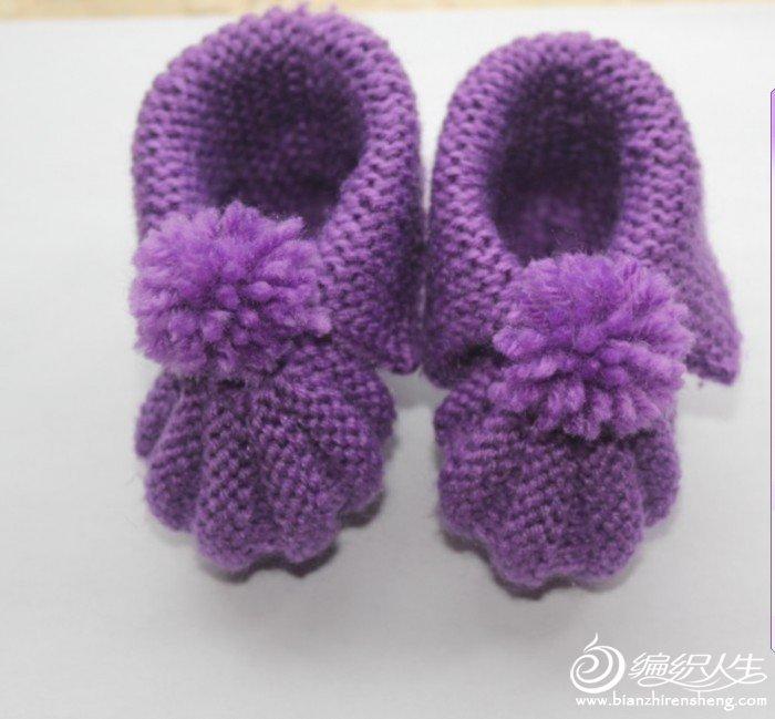 仿的宝宝鞋