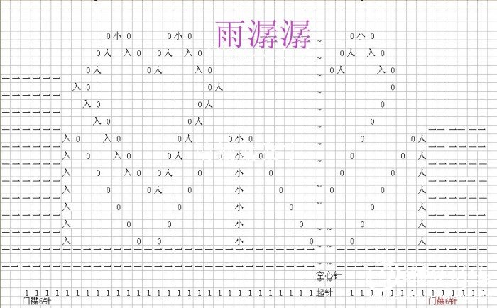 红心图解_副本.jpg