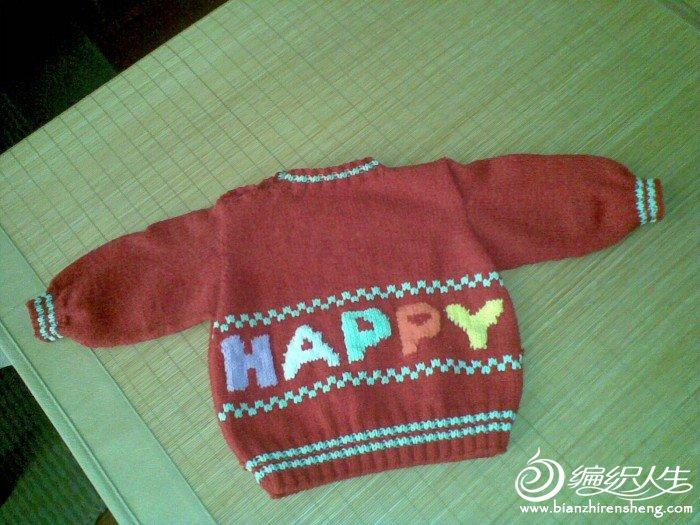 红毛衣1.jpg