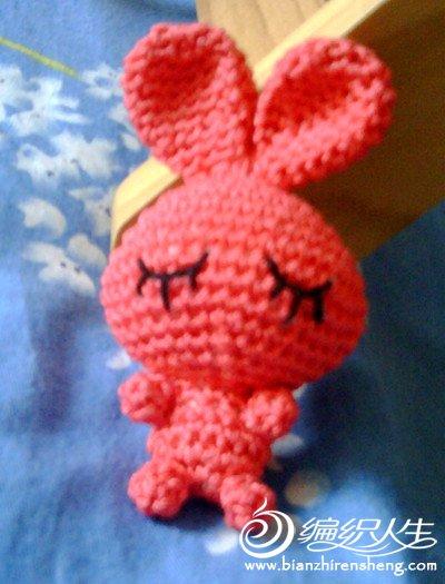 饭团兔1.jpg