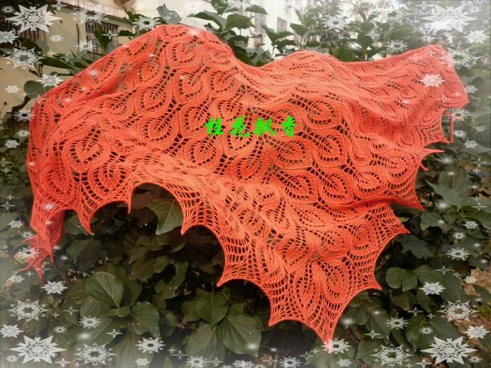 橘色落叶1.jpg