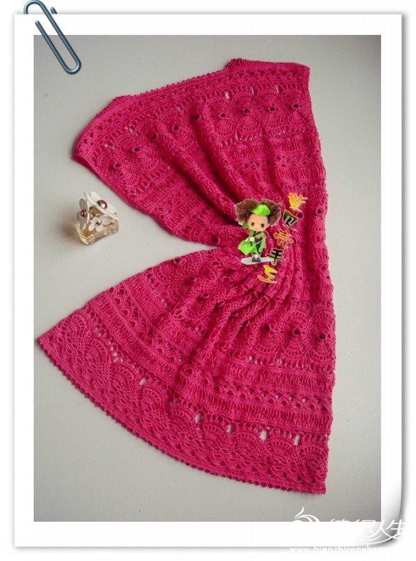 玫瑰红连衣裙1.jpg