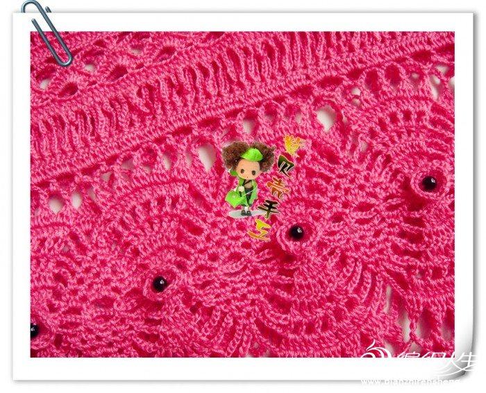 玫瑰红连衣裙4.jpg