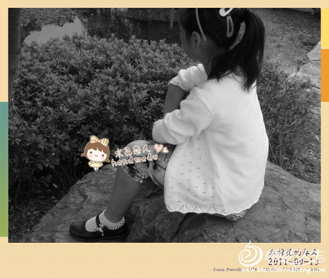 IMG_0085_副本.jpg