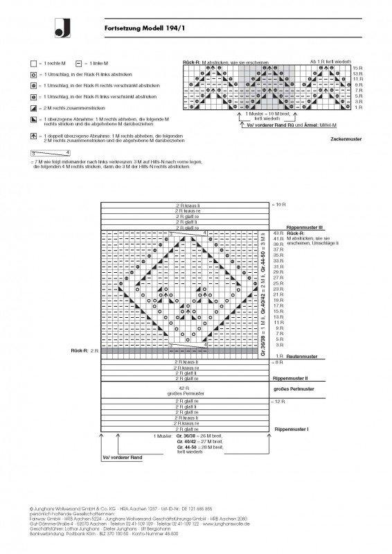 5-1_页面_3.jpg