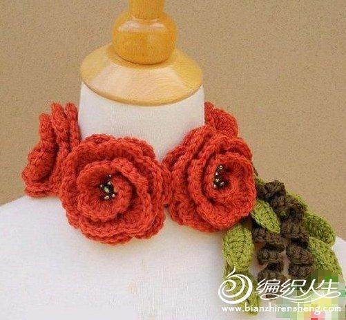 花朵领巾.jpg