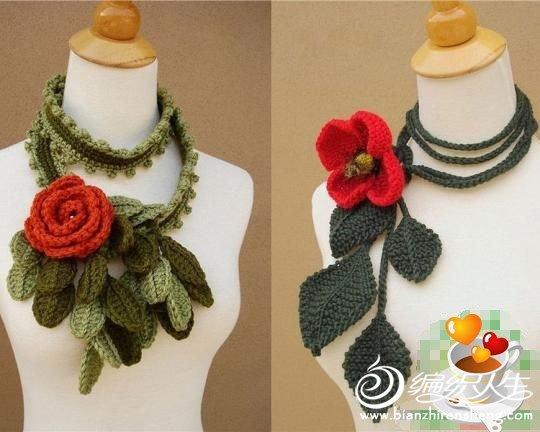花朵领巾4.jpg