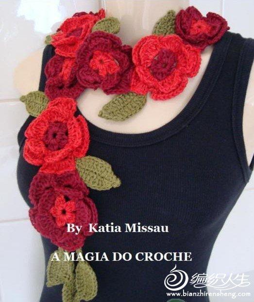 花朵领巾3.jpg