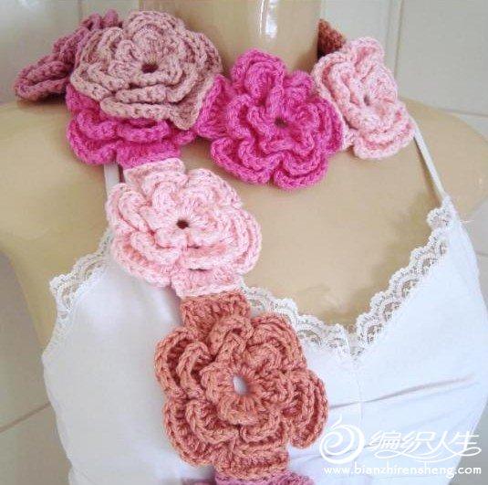 花朵领巾6.jpg