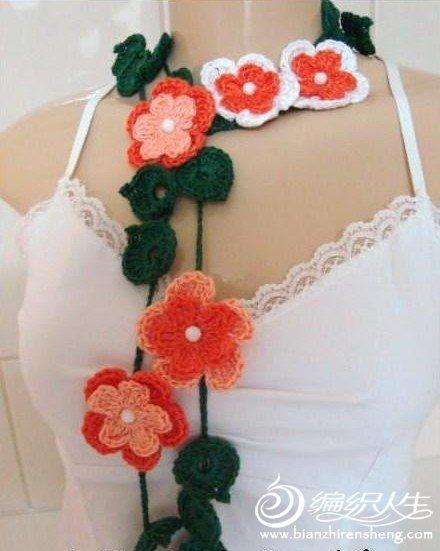 花朵领巾7.jpg