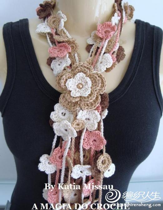 花朵领巾10.jpg
