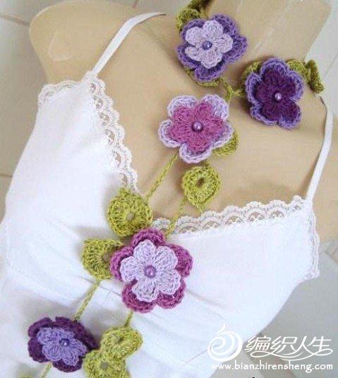 花朵领巾14.jpg