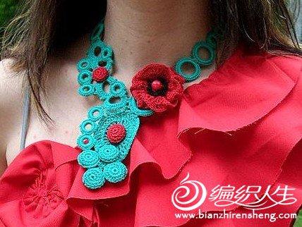 花朵领巾15.jpg