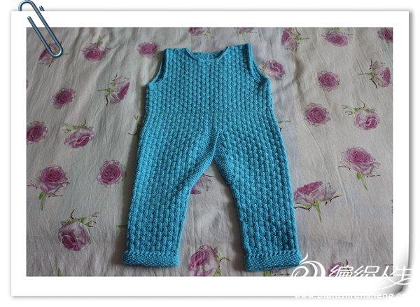 宝宝毛裤.jpg