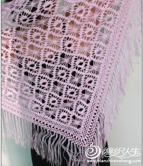 粉紫披肩12.jpg