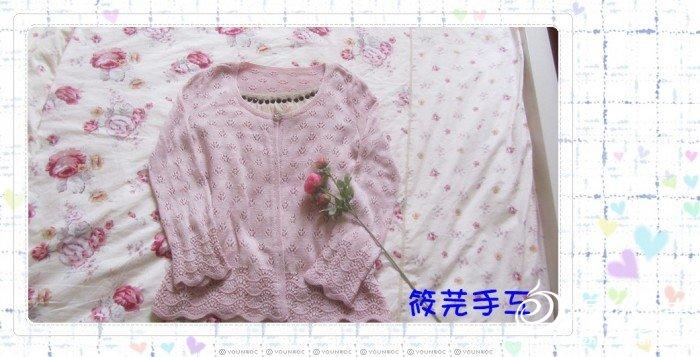 IMG_0341_副本.jpg