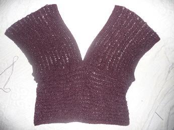 织完的衣服.JPG