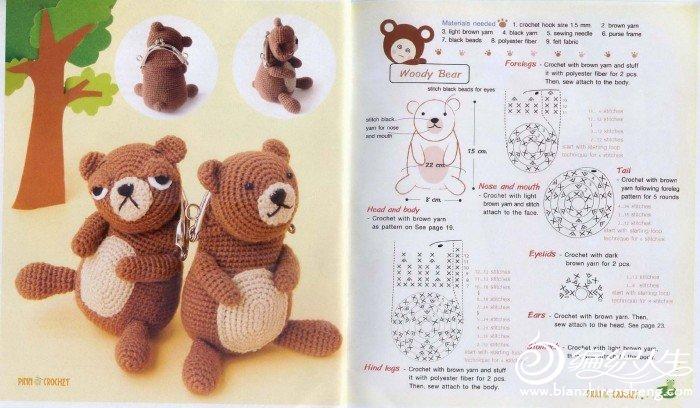 两只小熊1.jpg