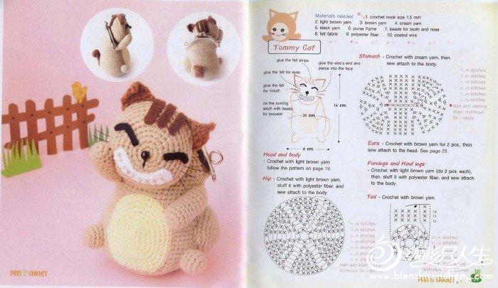 猫咪1.jpg