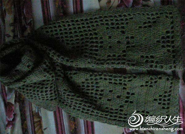 围巾--泰迪熊3.JPG