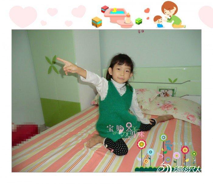 CIMG1466_副本.jpg
