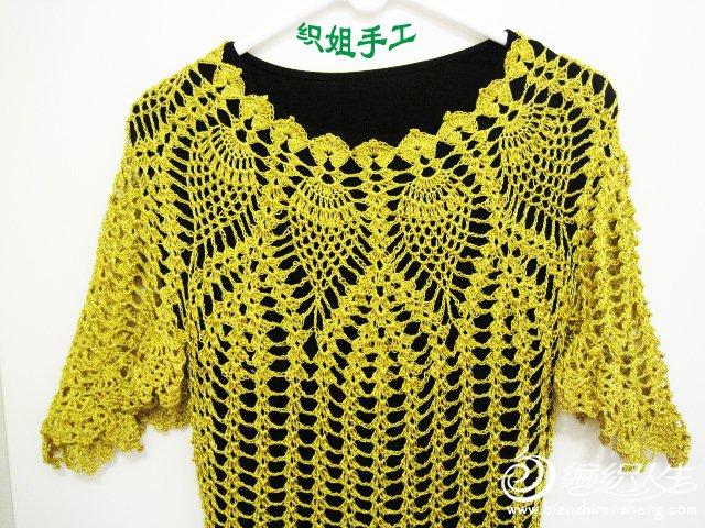 织姐钩织---鲲鹏展翅(衣衣) (2).jpg