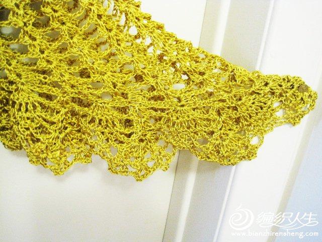 织姐钩织---鲲鹏展翅(衣衣) (4).jpg