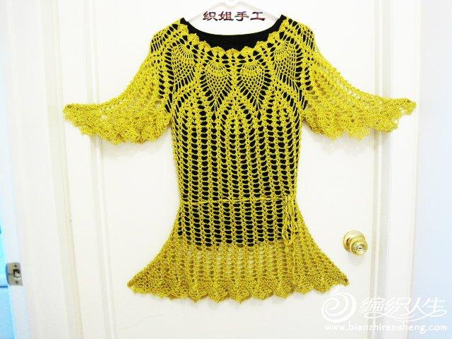 织姐钩织---鲲鹏展翅(衣衣) (5).jpg