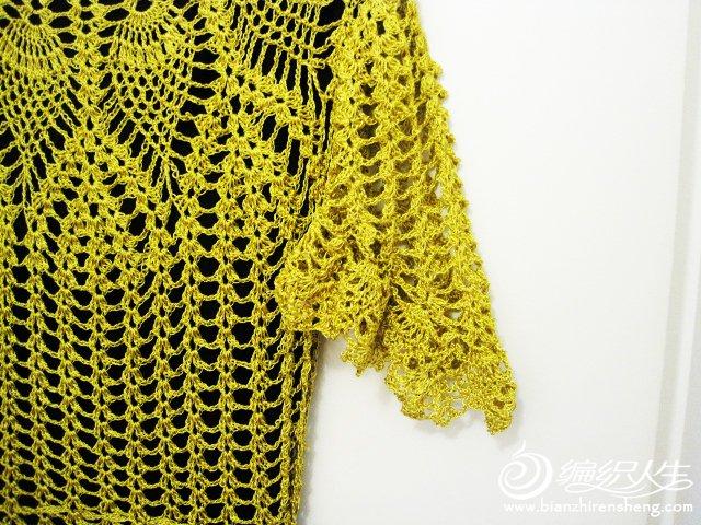 织姐钩织---鲲鹏展翅(衣衣) (7).jpg