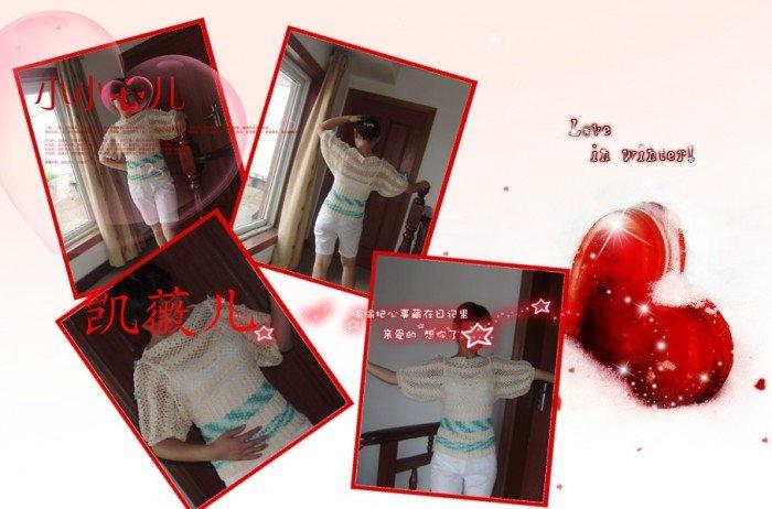 真丝亚麻蝙蝠衫2.jpg