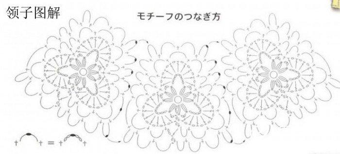 a.2.jpg