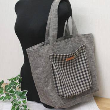 bag_05_00.jpg