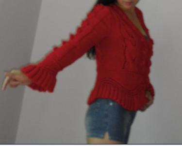 红3.png