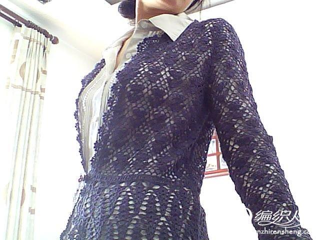 老姐的紫衣3.jpg