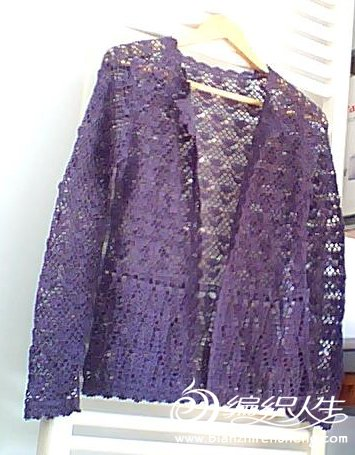 老姐的紫衣2.jpg