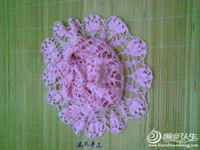 图像132_meitu_14.jpg