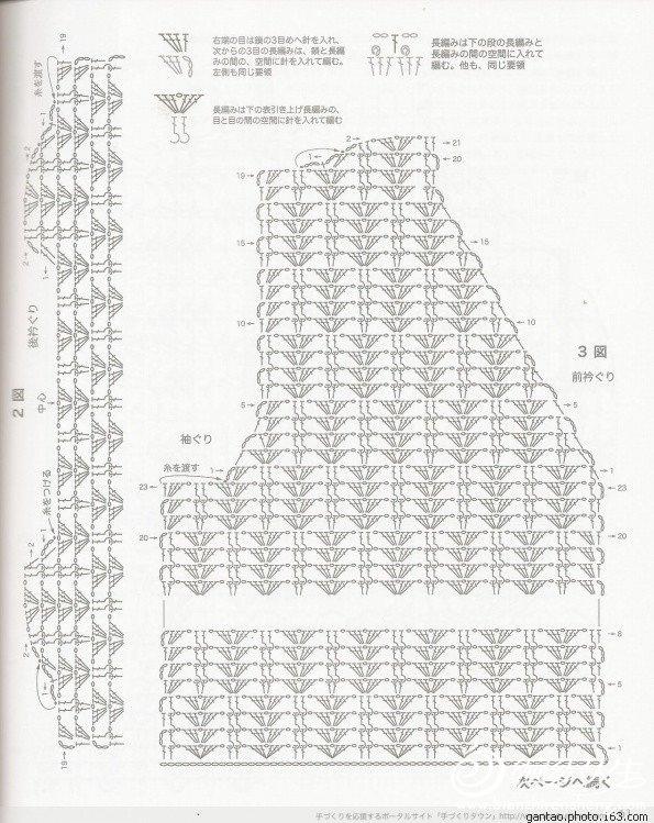 钩针七分袖3.jpg