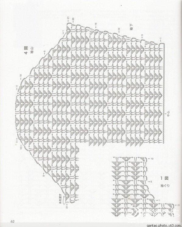 钩针七分袖4.jpg