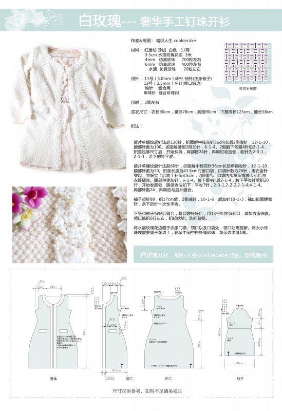 白玫瑰图解副本.jpg
