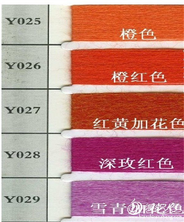 y025y029.jpg