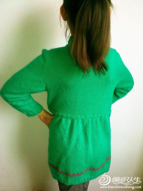绿风衣背面.jpg