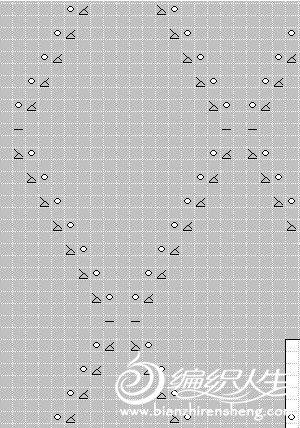棱形衣图解.jpg