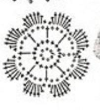单元花图解1.jpg