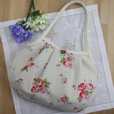 bag_03_00.jpg