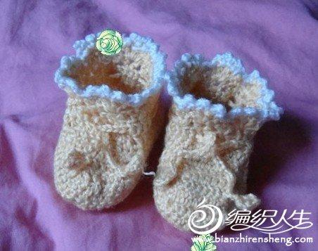 婴儿鞋子.jpg