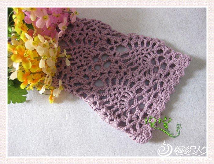 21紫芋3.jpg