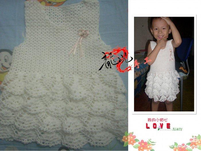 白色多边裙002.jpg