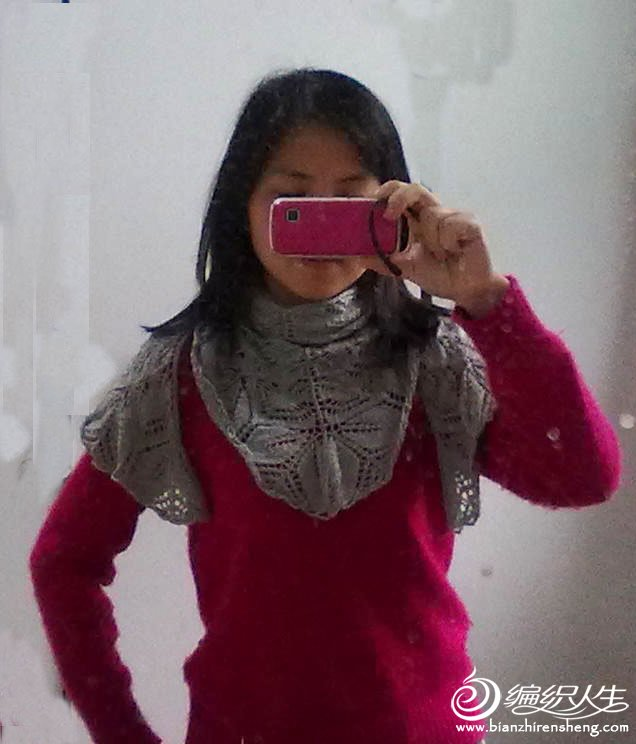 20110921956.jpg